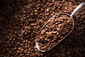 consejos cafe montagu